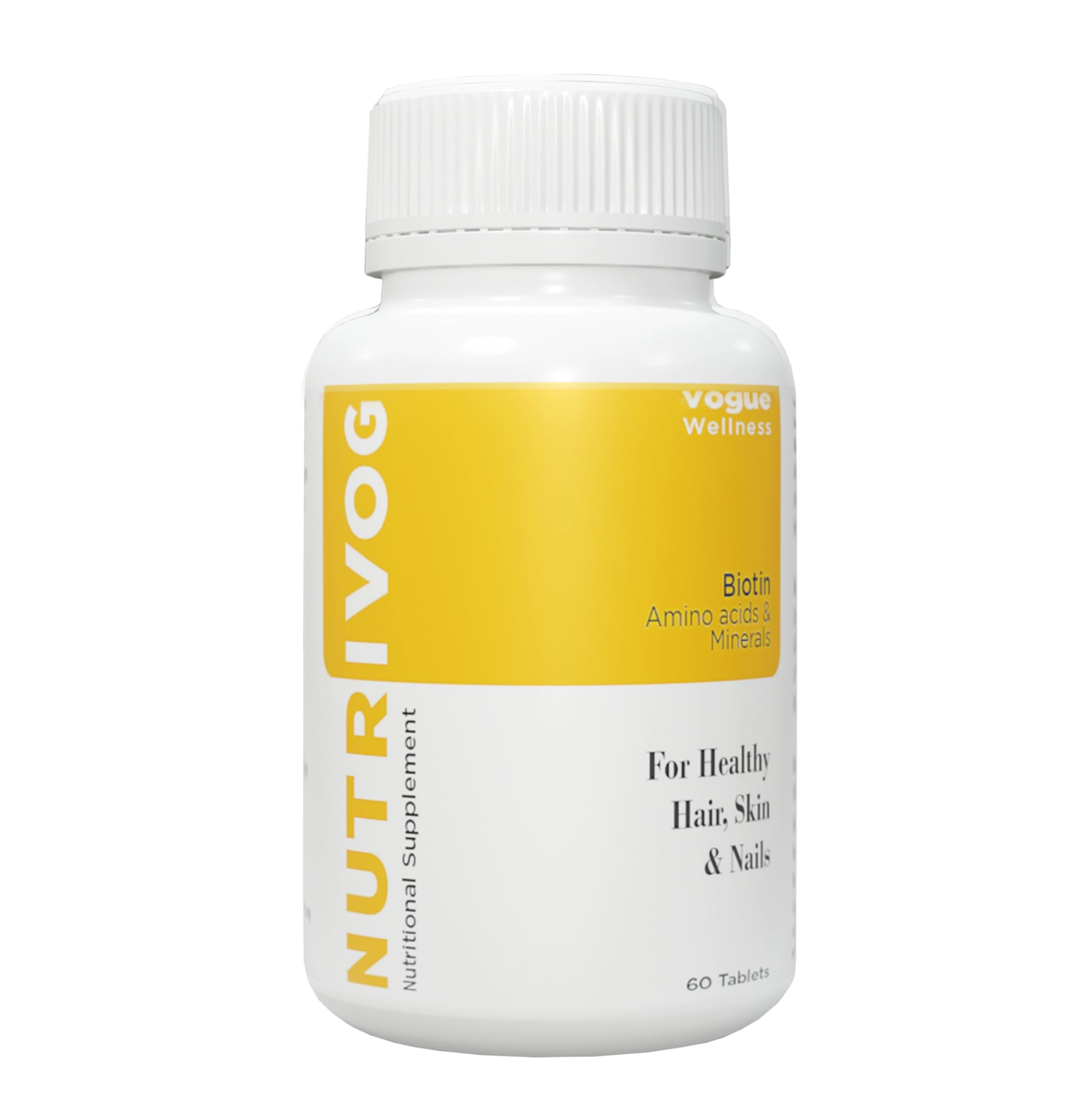 nutrivog biotin capsules for skin main