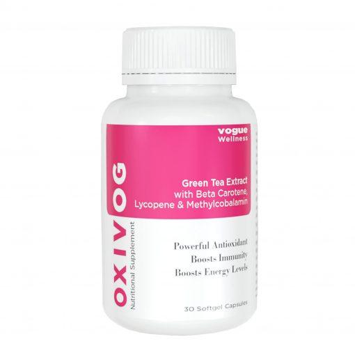 oxivog best antioxidant in india main image