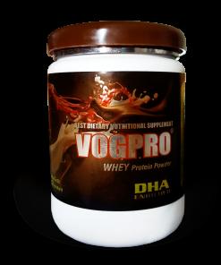 Vogpro - Protein Supplement