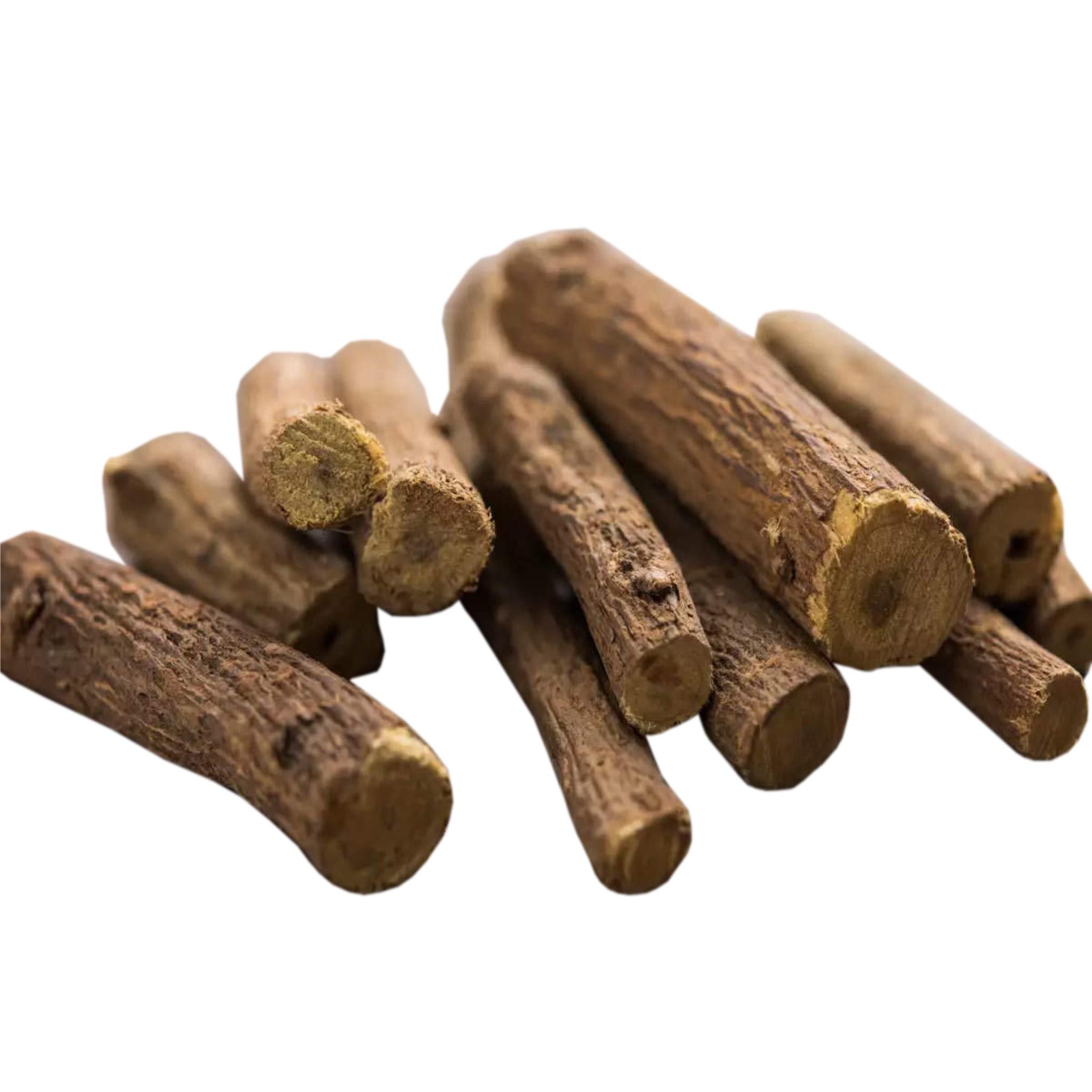 Mulethi (Liquorice) Image