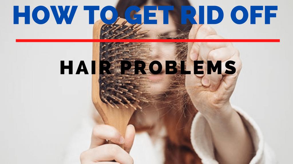 biotin supplements hair problems