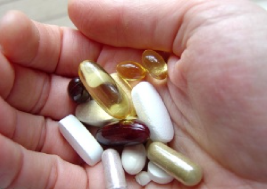 Why you might need liver health supplements for liver detox?